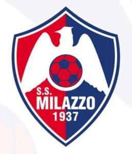 milazzo-logo-copia