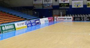 Basket C Silver: I risultati della 3^ giornata. Due gare sospese, parquet scivoloso