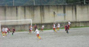 Calcio 1^ Categoria (B-C-D): I risultati della 4^ giornata. Prossimo turno, in programma Pro Mende-Virtus Milazzo