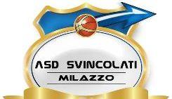 Basket, Campionato di Promozione: Ricomincia la stagione per gli Svincolati Milazzo