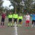 Calcio Promozione Sicilia (B-C): I risultati dell'11^ giornata. Terme Vigliatore-FC Milazzo, video e comunicati