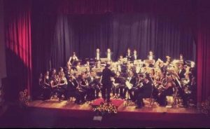 concerto-2