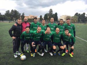 Virtus squadra