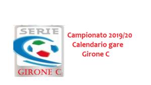 Bari Calcio Calendario.Calcio Serie C A 60 Squadre Fuori Il Cerignola Dentro